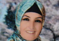 5 çocuk annesi 11 gündür kayıp