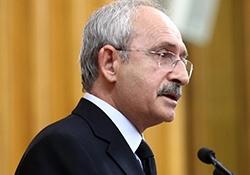 Kılıçdaroğlu CHP'yi nasıl yönetiyor?