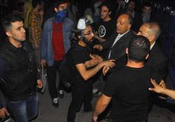 İzmir'de 50 kişi gözaltına alındı
