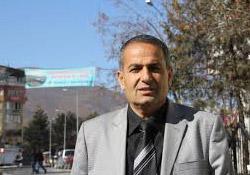 Bul'dan 'yatırımınızı Dêrsim'e yapın' çağrısı
