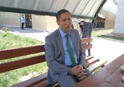 Varto'da Anadolu Lisesi Ve 300 Kişilik Pansiyon Yapılacak