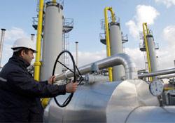 Gazprom sattığı gazın fiyatını açıkladı