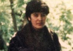 1 PKK'linin kimliği açıklandı