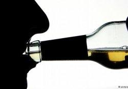 Ekranda alkol görüntüsü kalmayacak