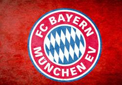 Bayern Münih'te şok sakatlık!