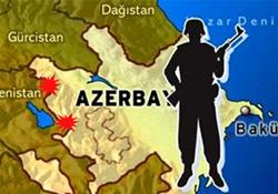 İki ülke arasında çatışma:12 ölü