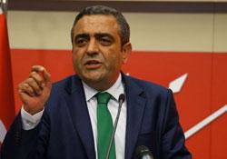 """""""HDP randevusunun iptali, 'duygusal kopuş' kavramını hızlandırıyor"""""""