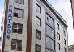 HATSO Ankara saldırısını kınadı