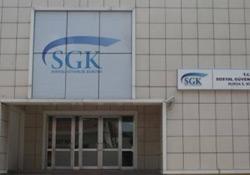 SGK'dan emekli maaşlarıyla ilgili önemli açıklama