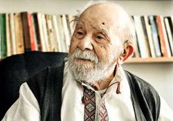 Yazarlar Sendikası: Türkali, hayatı boyunca yaşamı ve onuru savundu