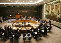 BM: Cenevre davetiyeleri yarın gönderilecek