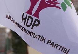 HDP: 2016 mücadele yılı olacak