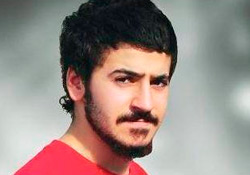 Ali İsmail Korkmaz davası: 3 sanık tahliye edildi