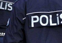 Mardin'de 1 kadın tutuklandı