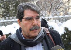 Müslim: Türkiye provokasyon peşinde