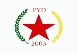 PYD'nin Avrupa kongresi yarın yapılacak
