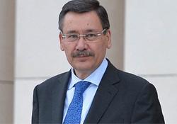 'Gökçek Ankara'yı parsel parsel sattı' davası ertelendi
