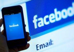 Facebook'tan Ankara için 'Güvendeyim' butonu uygulaması
