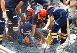 Şubat'ta en az 140 işçi yaşamını yitirdi