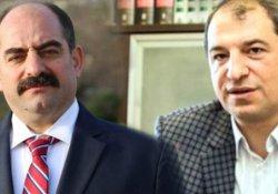 17 Aralık soruşturmasının savcıları hakkında FLAŞ karar