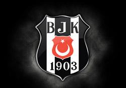 Beşiktaş transferleri bir bir açıklıyor