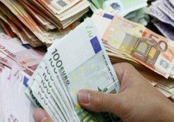 19 Şubat 2016 dolar ve euro ne kadar?