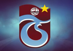 Trabzonspor kendisini şampiyon ilan etti