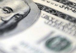 16 Şubat 2016 dolar ve euro ne kadar?