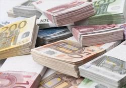 Aralık ayında en fazla euro kazandırdı