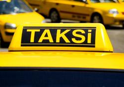 Diyarbakır'da taksi tarifesi yeniden belirlendi