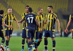 Fenerbahçe Lokomotiv Moskova maçı saat kaçta hangi kanalda?