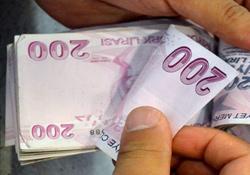 Yoksulluk sınırı 4 bin 128 lira oldu