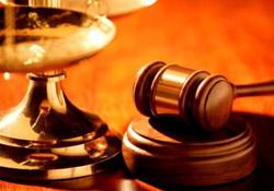 MHP'de mahkeme savaşları