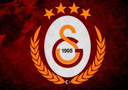 Galatasaray'a 1 yıl Avrupa kupalarından men cezası