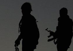 IŞİD 5 futbolcunun kafasını kesti!