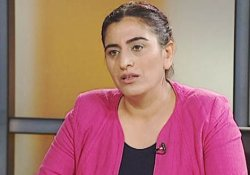 Tuncel: Fitre ve zekatlar Cizre, Yüksekova, Nusaybin'e