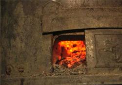 Erzurum'da karbonmonoksit zehirlenmesi