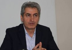 Botan: Polise 'katledin' talimatı verildi