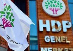 HDP'den Birleşmiş Milletler'e Sur için acil eylem çağrısı