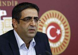 HDP eşitsiz yayın politikası yüzünden RTÜK'e başvurdu