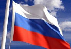 Rusya, Ermenistan'daki hava üssünü güçlendiriyor