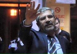 Tahir Elçi'ye açılan dava düştü