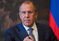 Rusya'dan Türkiye'ye Azerbaycan suçlaması