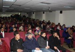 25 kişilik kursa 220 kişi başvurdu