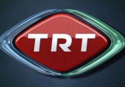 TRT'den flaş karar! O kanal kapanıyor!