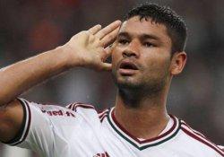 Wellington, Beşiktaş'tan resmi teklif bekliyor