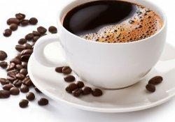 Kahvenin yararları saymakla bitmiyor