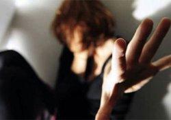 Hastanede tecavüz için 33 yıl istemi