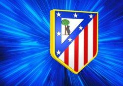Atletico Madrid 9 maç sonra...