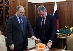 Rusya'dan kara kutu açıklaması